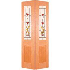 Woodcraft Doors 2040 X 820 X 40mm Cass Entrance Door 663 Special Order Bunn