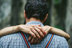 ensaio noivos Andrea e Thomaz leo staccioli inspire-27