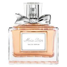 DIOR Miss Dior Miss Dior Eau de Parfum Eau de Parfum (EdP) online kaufen bei Douglas.de