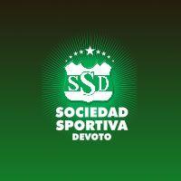 SUSPENDIDO el partido amistoso que iban a disputar las 3ras y 1ras Divisiones de SSD y Antártida Argentina