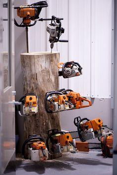 10 Best Logging images | Chainsaw, Lumberjack men, Lumberjacks