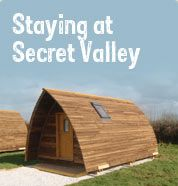 Secret Valley (Somerset) welcomes holidaymakers and local visitors drawn to our stunning slice of rural Somerset. Accommodation is available in wigwams, a shepherd hut, a tipi, yurts and reindeer lodges. Farm and vineyard tour available. Wigwam Holidays, Glamping Holidays, English Wine, Shepherds Hut, Yurts, Somerset, Lodges, Holiday Ideas, Wines