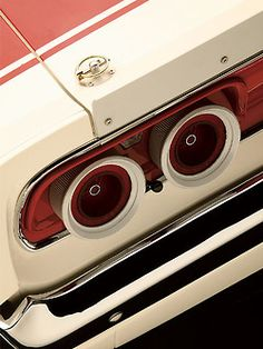 Picture Of 1969 Dodge Charger InteriorClassic Car Interior