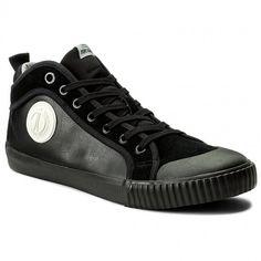 1007f0d4078e0 Najlepsze obrazy na tablicy shoes (17)   Black dress shoes, Black ...