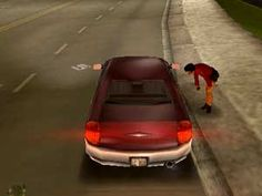 Extra health Please. :D GTA III yes you were the reason I bought a PS2. Grand Theft Auto, Gta, Video Games, Health, Autos, Videogames, Health Care, Video Game, Salud