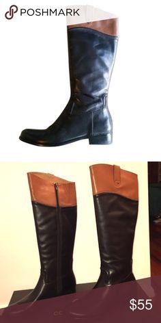 Spotted while shopping on Poshmark: Corso Como Stamford Boots! #poshmark #fashion #shopping #style #Corso Como #Shoes