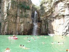 kromo-ssomos.blogspot.com: Capitólio - Minas Gerais - Brasil