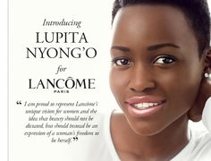 Lancome-Cosmetics-and-Skin-Care-Official-Site-Make-up-Skincare-Perfume-Sun-Body-care.png 1,014×774 pixels