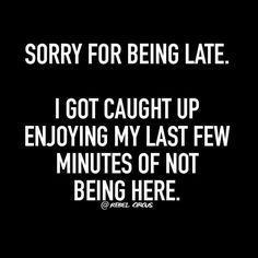 Image result for more pithy sarcastic quotes