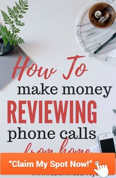 Ways to Make Money from Home in 2017 17 LINKS TO DROPSHIPPERS, pinterest tribes to explode your blog traffic and make money online. This list contains our BEST ways to make money, from make money from home. If you don't own a blog, it doesnt take a lot of time and its a great way to make money from home. It is a very flexible and profitable business where a degree or previous experience is not required, here are 6 of them. Its perfect for people working a nine to five or busy staying home