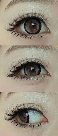 Ulzzang makeup ♡