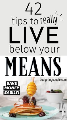 Save Money On Groceries, Ways To Save Money, Money Tips, Money Saving Tips, Frugal Living Tips, Frugal Tips, Saving Money For Christmas, Penny Values, High Yield Savings Account