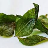 Fried Sage Leaves Recipe | SAVEUR