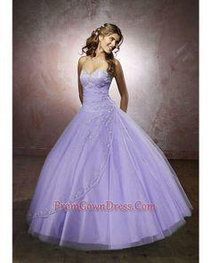 Wholesale Corset Prom Dresses - Buy Royal Blue Sweetheart ...