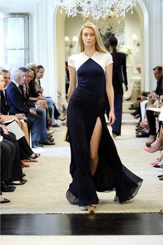 Ralph Lauren Resort 2015 Collection Photos - Vogue
