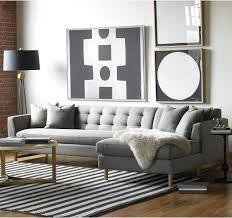 Image result for designer l shaped sofa