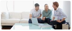 Grab Affordable Cash Loans Without Any Formality