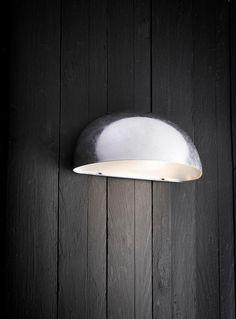 #nordlux #scorpius #leuchte #lampe #lampenundleuchten #design #design #indoor #lights #nordic #einrichtung #wandleuchte