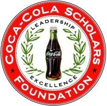 19 College Scholarships Ideas Scholarships Scholarships For College College