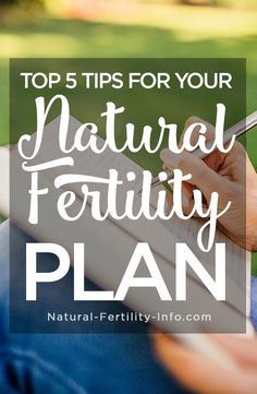 Have you modified your everyday behaviors to help improve your fertility? https://www.athenainstitute.com/lc.html
