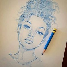 "strainer beautiful girl to draw you can draw anything you want in my bord ""drawing people"" Arte Inspo, Kunst Inspo, Cool Drawings, Drawing Sketches, Pencil Drawings, Sketching, Face Sketch, Drawing Style, Drawing Ideas"