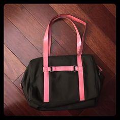 "kate spade mini bag kate spade mini bag. Measures: 10.5"" x 6"" x 7.5"" kate spade Bags Mini Bags"