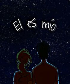 Solo eso nesesitas entender Couple Wallpaper, Love Wallpaper, Iphone Wallpaper, Small Poems, Online Job Search, Dont Love Me, Starco, Couple Art, Real Friends
