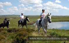 Horse riding lessons and trekking in the beautiful Connemara countryside. with Moycullen Riding Centre Equestrian Boots, Equestrian Outfits, Equestrian Style, Riding Hats, Horse Riding, Riding Helmets, Riding Holiday, Riding Lessons, English Riding
