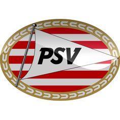 psv-eindhoven-hd-logo.png Nederland