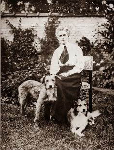 """On October 12, 1915, Edith Cavell was executed by the German military for having helped over 200 allied soldiers escape from occupied Belgium. Her death was her last act of heroism and bravery in a long life of public service and personal sacrifice. """"Patriotism is not enough, I must have no hatred or bitterness towards anyone."""""""
