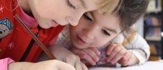 Es importante que tu hijo pueda ver el lado práctico de los conceptos que está aprendiendo en la escuela y que descubra cuál es la importancia del conocimiento para moverse en el mundo que le rodea. Es especialmente importante que en las primeras etapas de su vida, acompañes a tu hijo en su proceso de aprendizaje.  #kids #school #life #biologico #tubiotienda #ecologico #bio #vidasana #aprendizaje