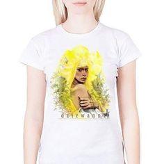 Dziewanna t-shirt Graphic Tank, T Shirts For Women, Tank Tops, Fashion, Moda, Halter Tops, Fashion Styles, Fasion, Crop Tank