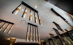 11 best earls restaurant denver images on pinterest light design