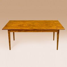 Shop Farm Tables at Great Windsor Chairs. Most of the farmhouse tables we offer can be custom sized and are available in different levels of distressing.,Shaker Farmhouse Table a simple design for you country style home.