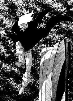 Photos et vidéos de Andreas Martens (@wattmanworm) | Twitter Comic Artist, Science Fiction, Fine Art, Manga, Comics, Twitter, Photos, Drawing Drawing, Sci Fi