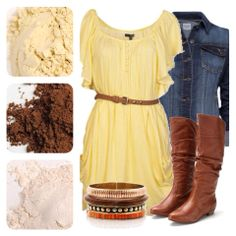 Moodstruck Mineral Pigments to match your outfit! I Love it! https://www.youniqueproducts.com/EnvyLynzee