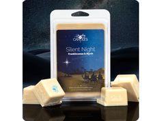 Rebecca Clark's Store - South Carolina   Frankincense & Myrrh Scented Wax Tarts & Wax melts with surprise Jewelry inside
