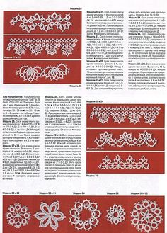 Entre revistas y la web - Carmen Alvarado - Picasa Web Albums