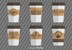 coffee-cups-with-vector-coffee-cardboard-sleeves.jpg (700×490)