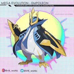 @dynastyking19 • Instagram photos and videos Mega Pokemon, Mega Evolution, Aqua Marine, Sonic The Hedgehog, Photo And Video, Fictional Characters, Instagram, Videos, Art