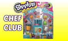 Shopkins Season 6, Snack Recipes, Snacks, Pop Tarts, Cereal, Canning, Food, Toys, Snack Mix Recipes