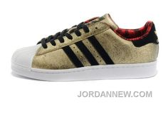 http://www.jordannew.com/adidas-superstar-1-2-80s-classic-trainers-unisex-shoes-online.html ADIDAS SUPERSTAR 1 2 80S CLASSIC TRAINERS UNISEX SHOES ONLINE Only $88.00 , Free Shipping!