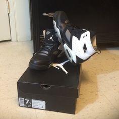 Jordan Flight Club '91 Selling As Is | Haven't Been Worn In Forever Jordan Shoes Sneakers