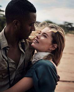 L'amore è una cosa meravigliosa, lo sanno tutti. Intanto perchéquando si èin due le difficoltà si dimezzanoele gioie - solitame