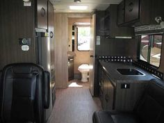 2016 New Coachmen Orion 24RB Class C in Georgia GA.Recreational Vehicle, rv, Email or call us toll-free at (866) 843-8319 for discounted prices or answer to questions! What are you waiting for?