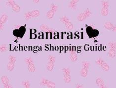 Wedding shopping in Kolkata? Then you've got to see this exhaustive Kolkata Lehenga Shopping guide which includes bridal wear from INR to INR 5 Lakhs. Sabyasachi Sarees, Banarasi Lehenga, Lehenga Skirt, Lehenga Blouse, Saree Dress, Pakistani Bridal, Bridal Lehenga, Indian Bridal, Bride Sister
