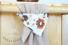 Hanging Kitchen Towel, Thanksgiving Towel, Fall Towel, Hanging Hand Towel, House Warming Gift, Hostess Gift, Decorative Bathroom Towel by 03LittleBirdStudio on Etsy