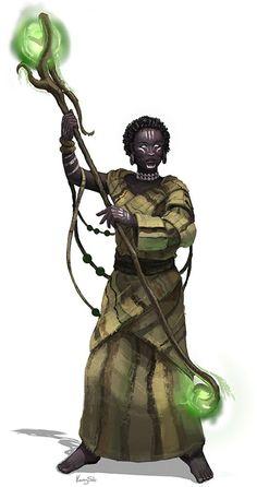 f6e4f2a69ed64589b6d85f8afe9b4b90--human-female-druid-fantasy-characters.jpg (529×1000)