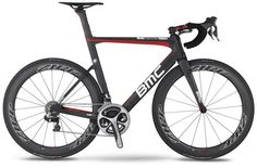 BMC Timemachine TMR01 Dura Ace Di2 2015 Road Bike | Evans Cycles
