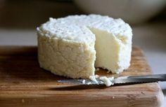 Домашний <span class='s_hl_ingreds'>сыр</span> – проще, чем кажется